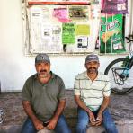 17 El pueblo mexicano