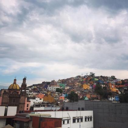 46 Hola Guanajuato